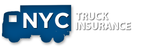 New York Commercial Auto Insurance